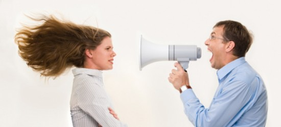 The Ultimate Guide to Giving and Taking Constructive Criticism
