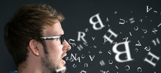 High Definition Speaking: How to Speak with More Clarity and Strength
