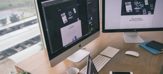 3 Ways You Can Get Your Business Idea Going Quickly
