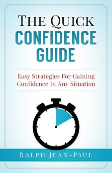 thequickconfidenceguide-front1